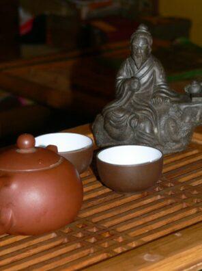 sfantul ceaiului lo yu 2